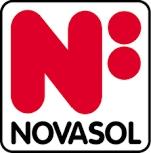 Novasol Ferienhaus