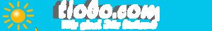 Tiobo Logo